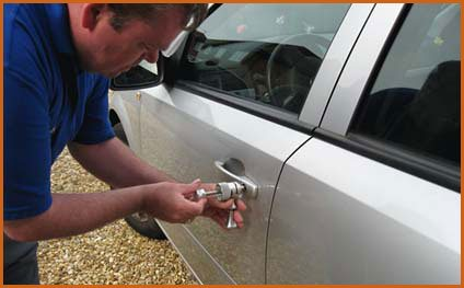 Village Locksmith Store Revere, MA 781-298-3429